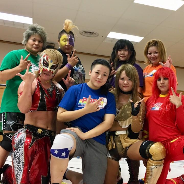 【試合結果】9月23日(月・祝)名古屋市東スポーツセンター 15時