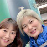 【大会情報】5月26日(日)第33回・亀アリーナマッチ 13時